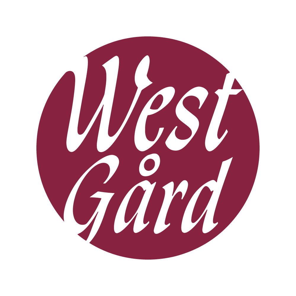 West Gård